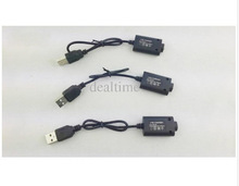 50шт / много зарядное устройство USB кабель для СЕ4 СЕ6 Электронная сигарета Ego-T Эго-С Эго-W F1 Эго-СЕ4 СЕ6 электронной сигареты Ecig комплекты пакет бесплатно