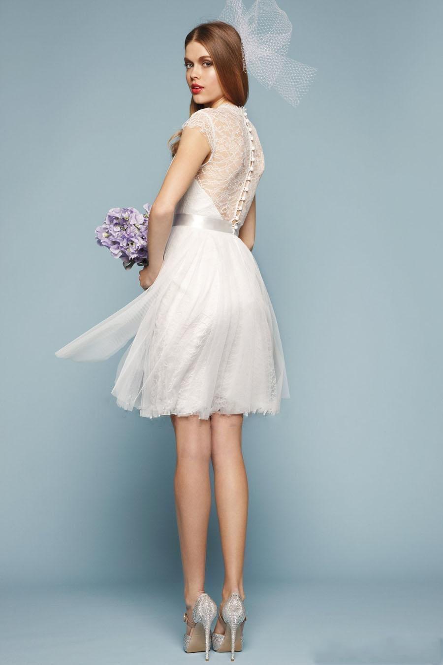 Où puis-je vendre mes robe de mariée en ligne  Photographie