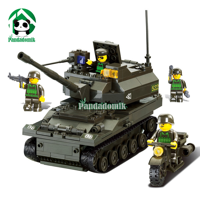 Army Toys For Boys : Lego army reviews online shopping on