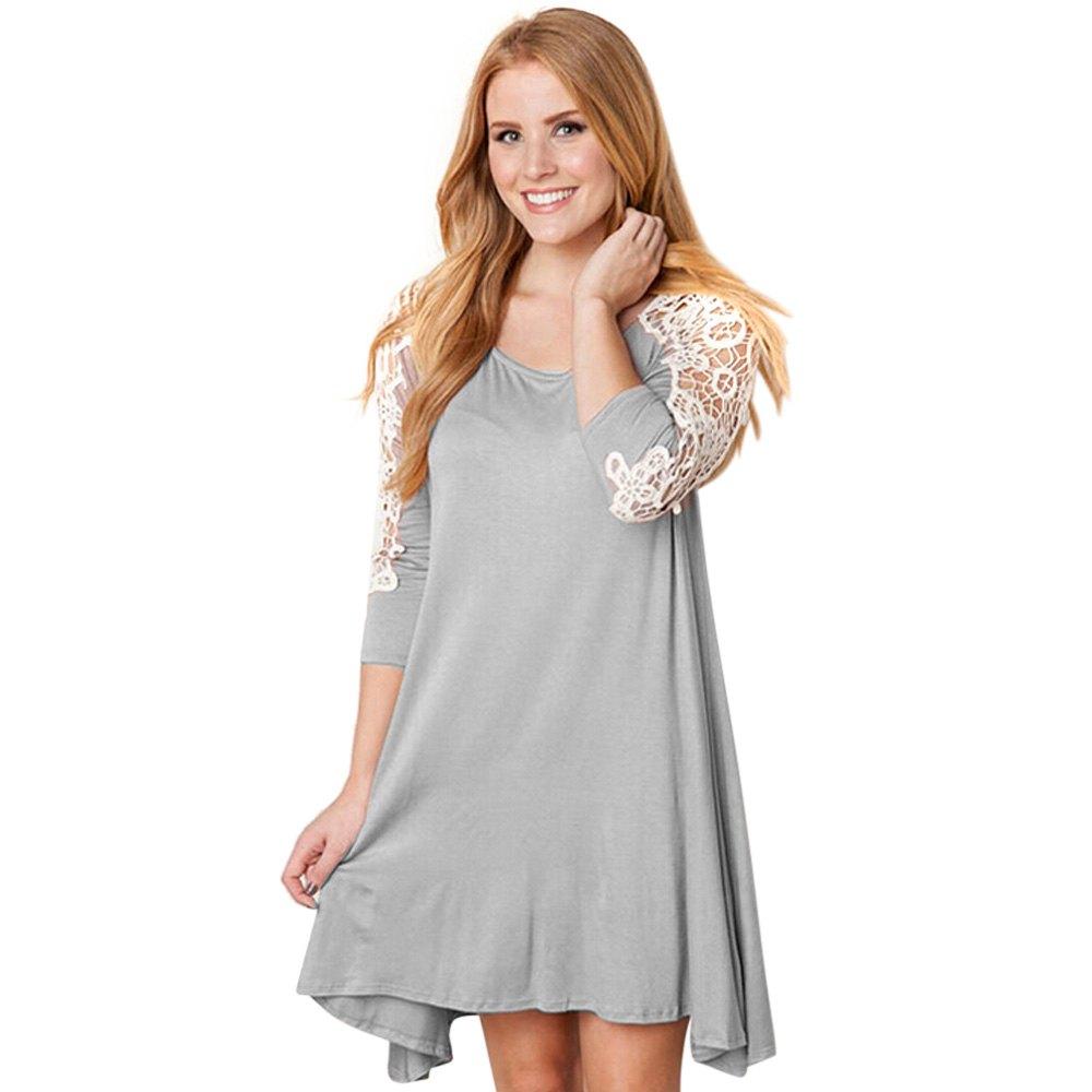 Wonderful Long Casual Dresses 54368 2013 Long Casual Dresses Summer