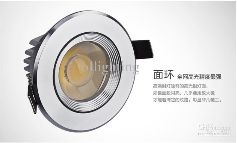 buy wholesale cheap recessed lights from china cheap recessed lights