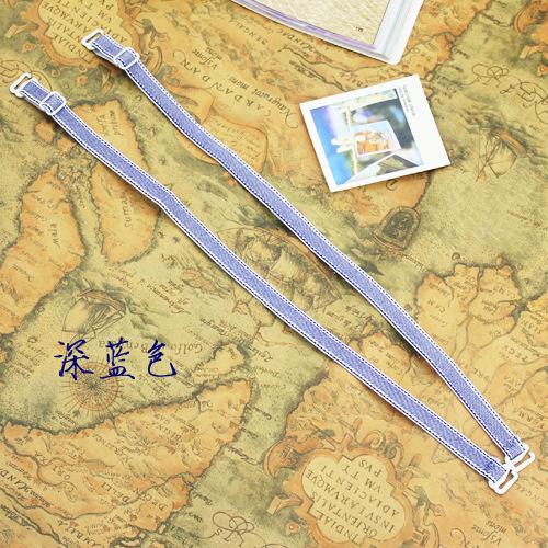 Повязки из Китая