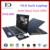 15.6″ Notebook, Laptop with Intel Atom D2500 Dual Core 1.86Ghz, 2GB RAM, 500GB HDD, DVD-RW, WIFI, Webcam, 1080P HDMI, Bluetooth