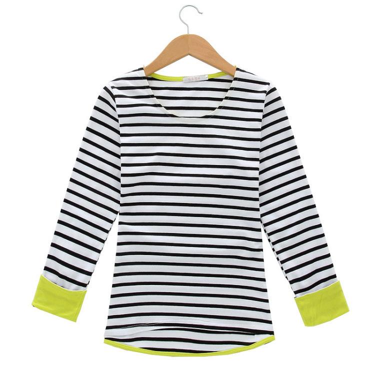 cute casual shirts for juniors wwwimgkidcom the