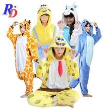 Пижама  от Pajamas Wholesale для Женщины, материал Шерсть артикул 32371261410