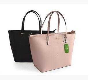 Сумка через плечо New bag ks 2015 k & s k4423 0522/85 0522-85 сумка через плечо brand new 2015 women bag