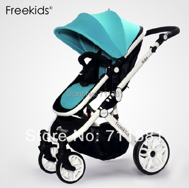Certified Kids Products Moms Best Gift For Baby Baby Strollers Reduction In Price <br><br>Aliexpress