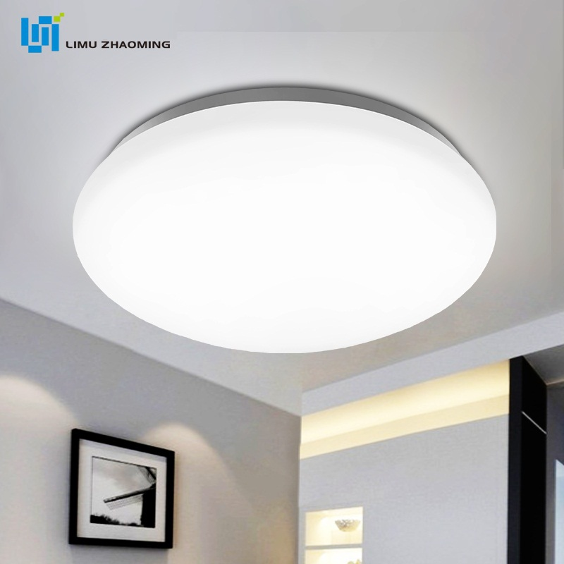 Image Gallery Modern Led Ceiling Lights
