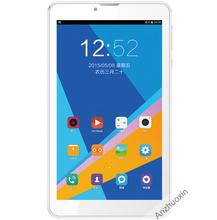 Vido M7S Original Hotpad 1024 600 7 inch 512MB 4GB Dual SIM Card GPS Bluetooth Tablet