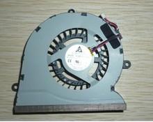 laptop computer cpu cooling fan samsung np 600B 600B5B 200B5AI 200B5B 400B5B KSB0705HA-BA26 BA31-00103A DC05V 0.40A - LAPTOP ACCESSORIES SUZHOU store