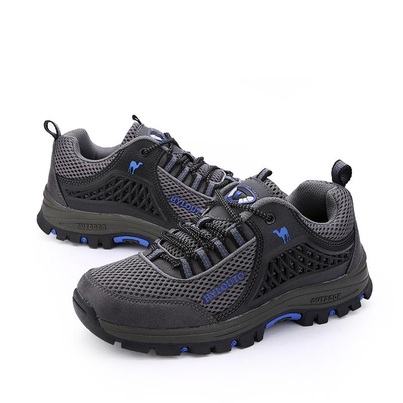 Beautiful Hiking Boots  Coolhikinggearcom