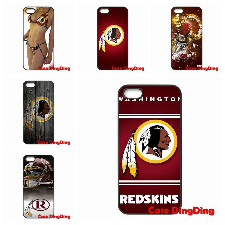 For LG G2 G3 Mini G4 G5 Google Nexus 4 5 6 E975 L5II L7II L70 L90 Stylus L65 K10 Washington Redskins NFL Team logo Mobile Phone(China (Mainland))