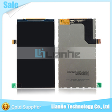 New Replacement Parts For Acer Liquid Z500 Lcd Screen Display Free Shipping
