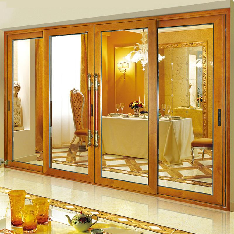 Sliding Doors Aluminium Stainless Kitchen Cabinets Sliding Doors From