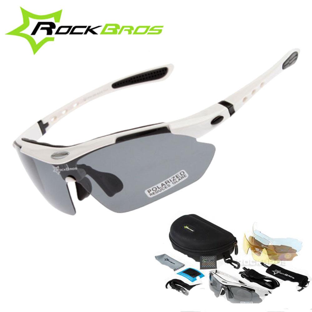 cycling sunglasses review louisiana brigade