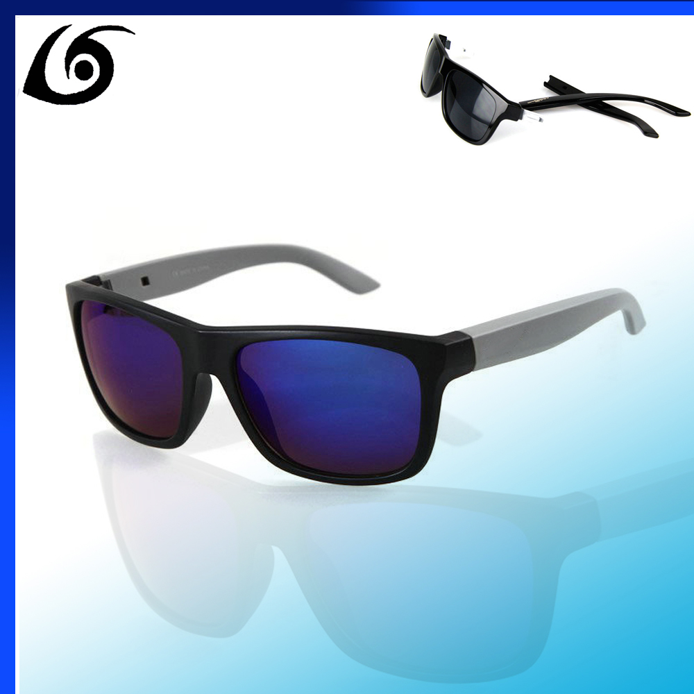 Fantasy Witch Doctor Glasses