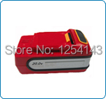 power tool battery for CraftsMan CFM 20VA 3000mAh 25708 320.25708,26302 26314 28102 28103 28127 28128 28169 320.26302(China (Mainland))
