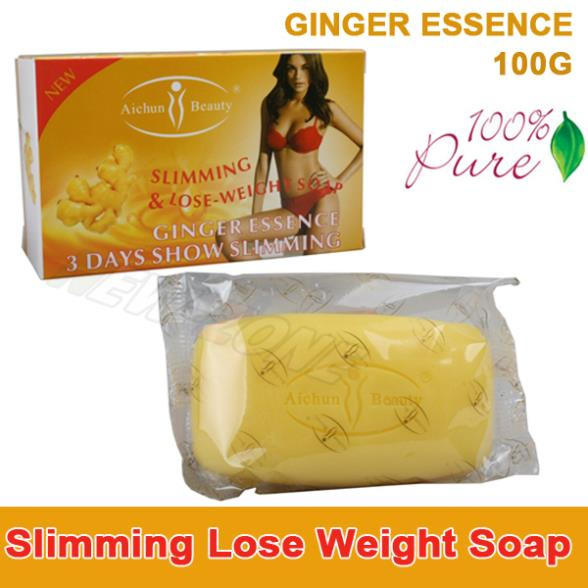 Best cream for lose weight xhit