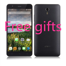 5.5 Inch IPS JiaYu S3 4G LTE Phone MTK6752 Octa Core 3GB 16GB Android 4.4 Russian Smart mobile phone 1920*1080 GPS 5.0MP+13.0MP(China (Mainland))