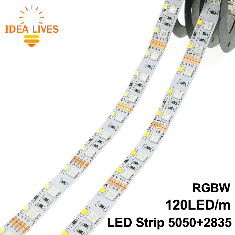 V leds coupons