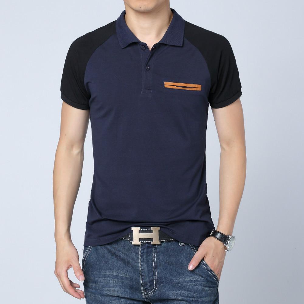 Polo shirt brand for Polo brand polo shirts