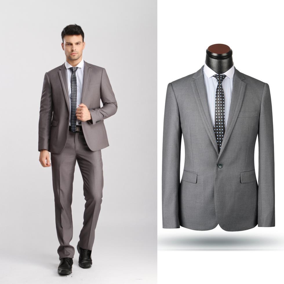 formal mens suits designs images