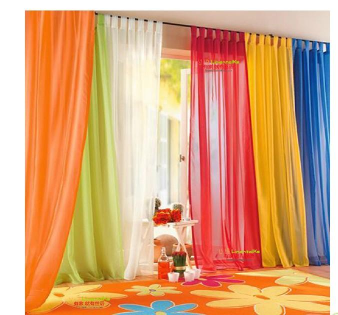 Compra cortinas de venta pura online al por mayor de china - Venta de cortinas online ...