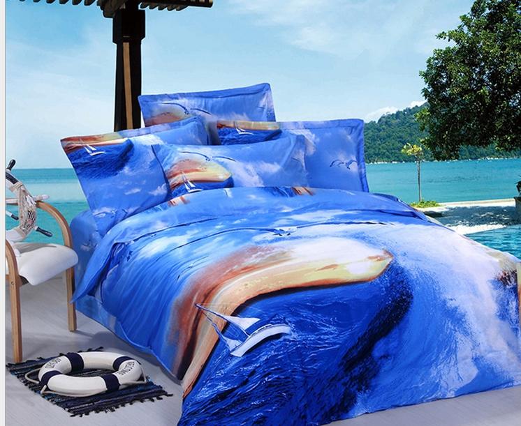 plage housse de couette achetez des lots petit prix plage housse de couette en provenance de. Black Bedroom Furniture Sets. Home Design Ideas