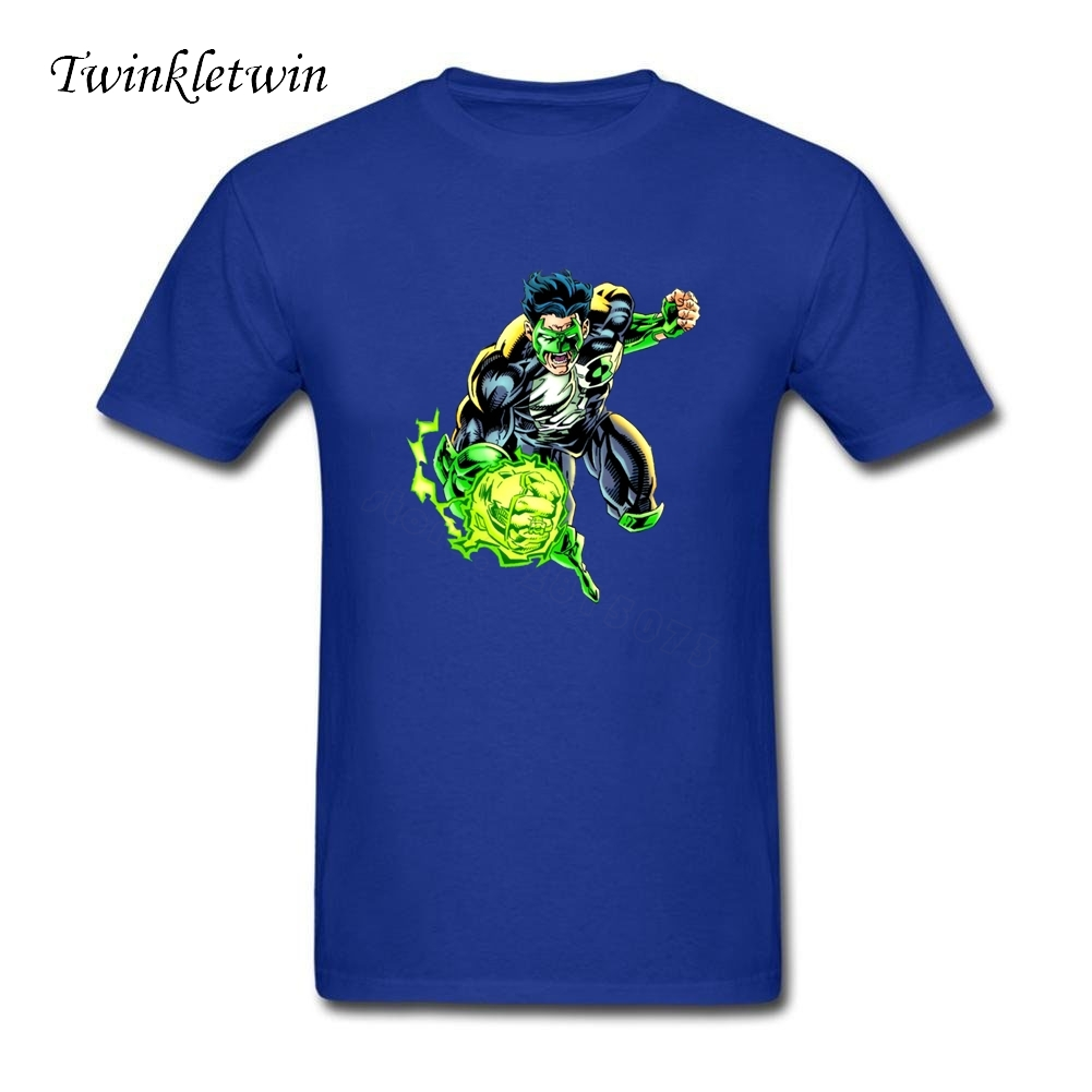 Design t shirt no minimum order - Online Get Cheap Green T Shirt Designs Aliexpress Com Alibaba Group Online Get Cheap Green T Shirt Designs Aliexpress Com Alibaba Group