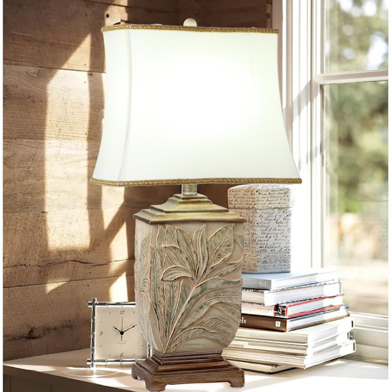Online kopen wholesale old fashioned desk lamp uit china old fashioned desk lamp groothandel - Villa decoratie ...