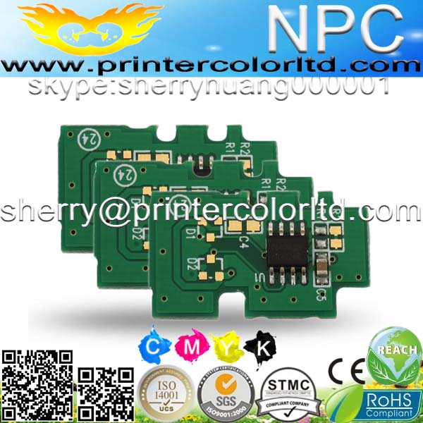chip for Fuji-Xerox FujiXerox 3025V NI WC3025 NI phaser 3020V P3025V NI workcenter-3020V phaser 3025 V BI black laser digital