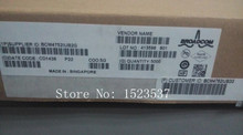 BCM4752IUB2G BCM4752 HOT offer 10pieces/lot NEW - FREESHIPPING IC for Samsung i9500 n7100 GPS module BCM47521 Bluetooth(China (Mainland))
