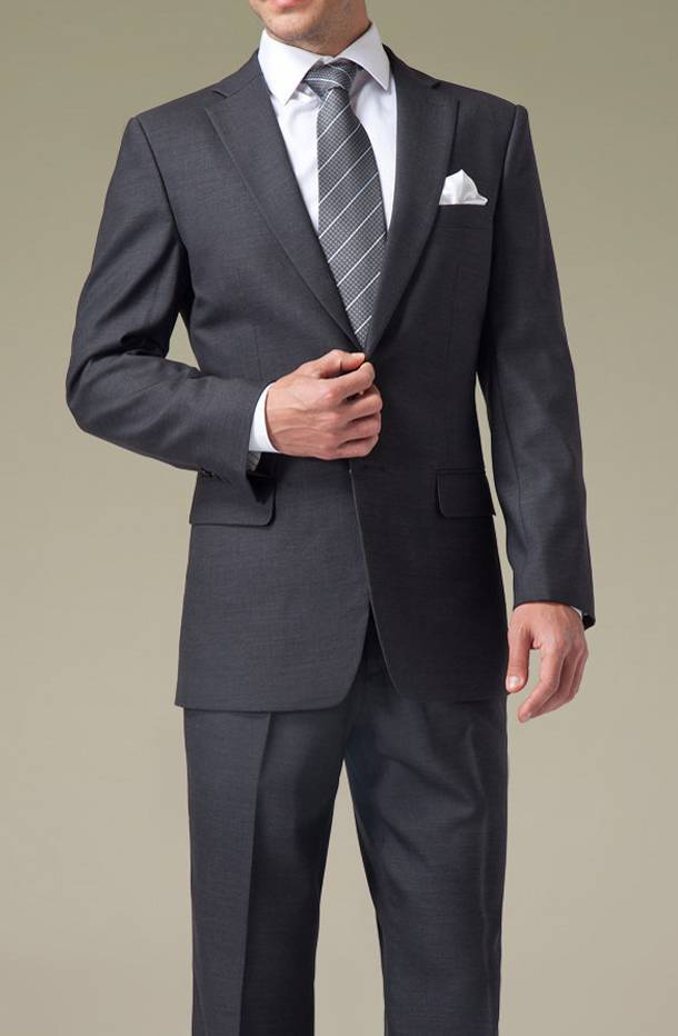 Cheap Men Suits Online Dress Yy
