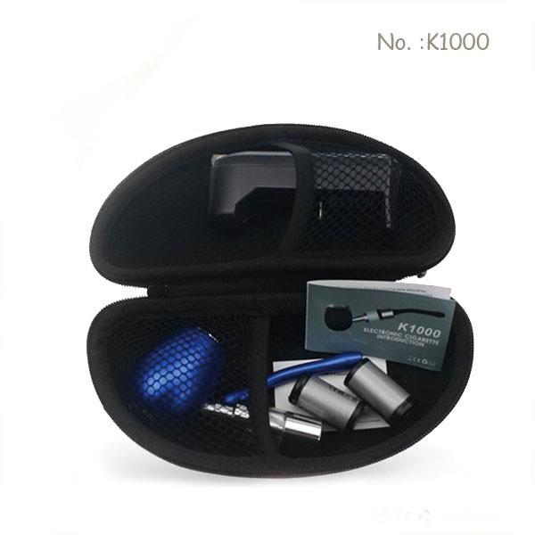 K1000    5