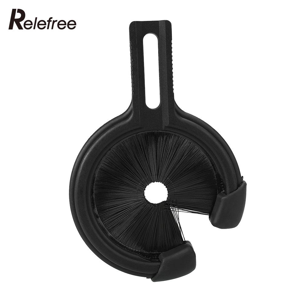 Compound Bow Arrow Rest Whisker Biscuit Replacement Brush Tool Hunting Accessory(China (Mainland))