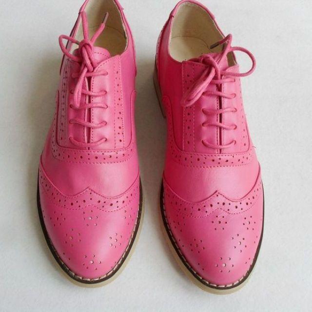 Женская обувь на плоской подошве 2015 oxford shoes for women 180 женская обувь на плоской подошве 2015