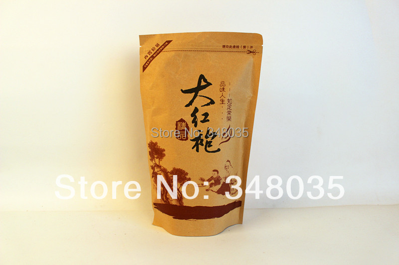 original da hong pao tea direct from tea garden very welcome in RU with wholesale price free shipping(China (Mainland))