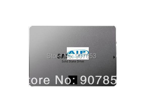 "Internal Original Brand New 840 EVO MZ-7TE250BW 2.5"" 250GB SATA III Solid State Drive SSD(China (Mainland))"