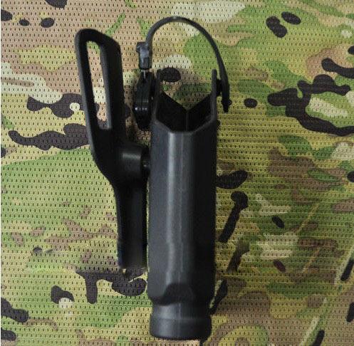 High quality gun Holster military waist Safarland 6335 1911 holster tactical gun holster