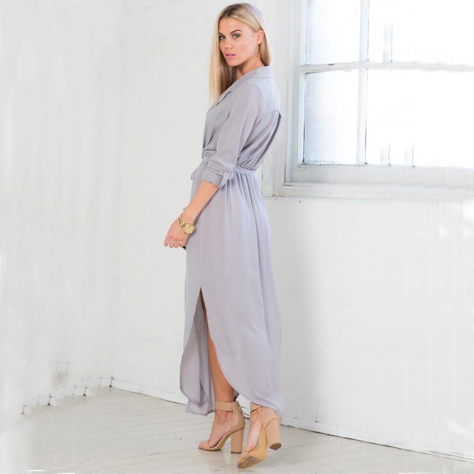 Новые платья 2015 с доставкой