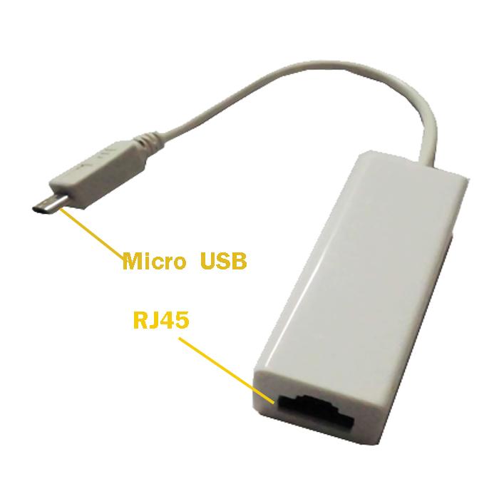 Сетевая карта Sun-Stars USB ethernet RJ45 10/100 lan & adaptador Tablet PC S1056 сетевая карта for laptop n94 usb ethernet lan rj45 10 100 d2695