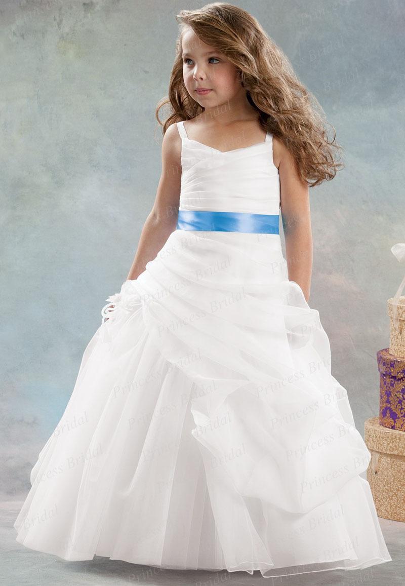 Modest Wedding Dresses For Rent In Utah : Modest flower girl dresses utah