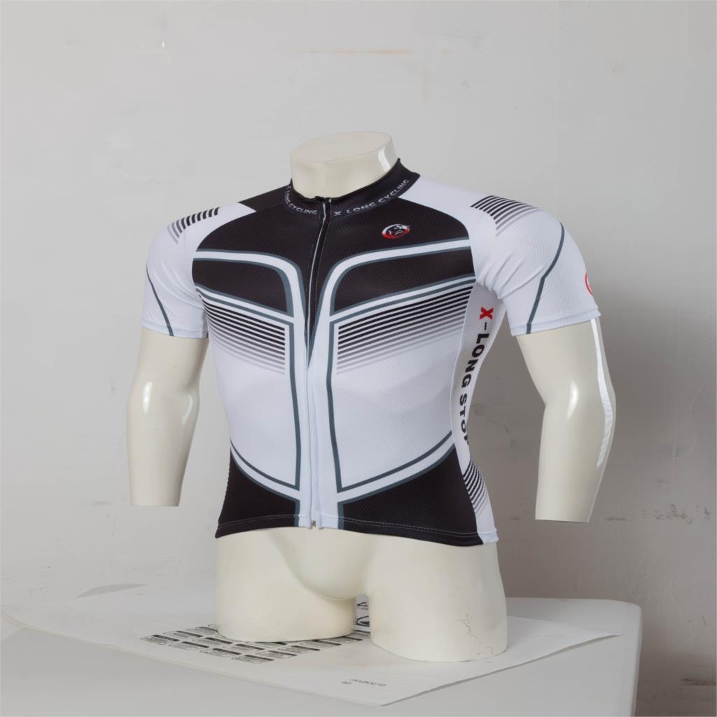 SAILSUN 2016 New Men Cycling Jersey Pro Team Mtb Bike Bicycle Jersey 2 Colors Breathable Quick-dry Summer Cycling Clothing(China (Mainland))