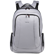 2015 New Design Quality Brand Waterproof Nylon Men's Backpacks Unisex Women Backpack Bag for 15.6 17 Laptop Mochila Feminina