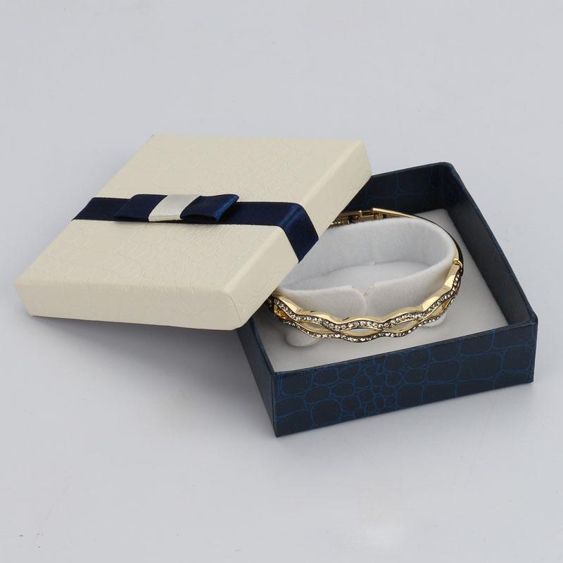 16pcs lots china packaging gift box bracelet box china
