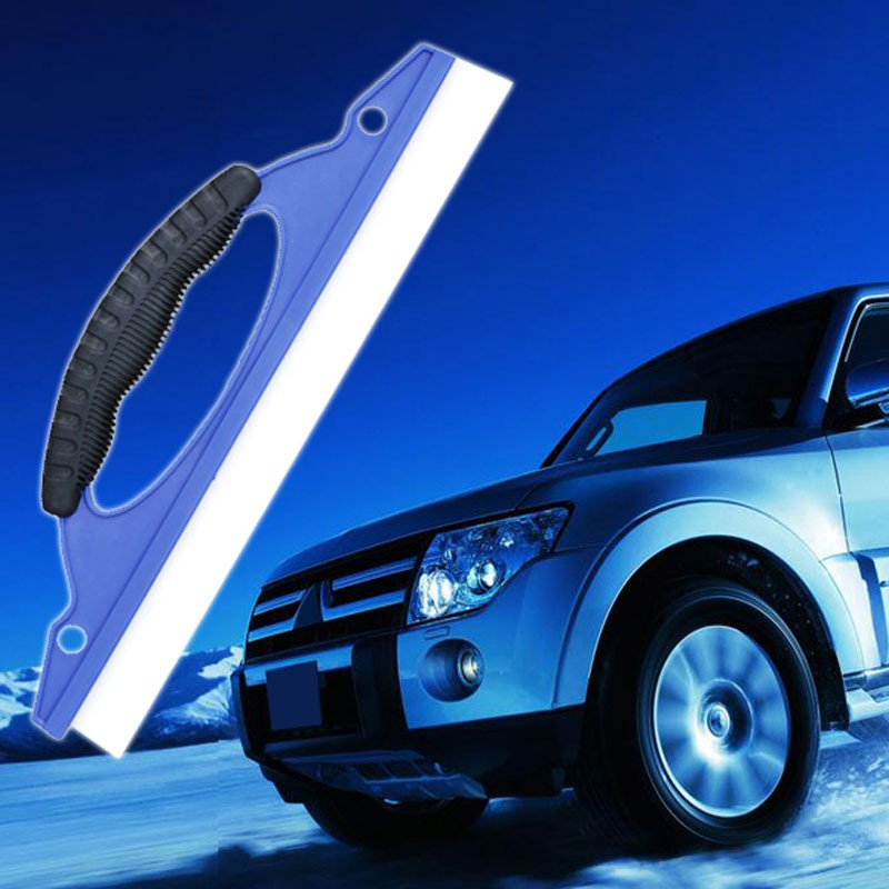 Dryers-Car-Wash-Wiper-Plate-Glass-Cleaning-Equipment-Car-Wash-Tool-High-Quality-Free-Shipping (1)