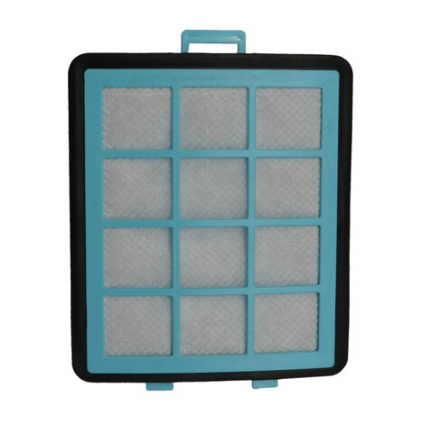 HEPA Filter vacuum cleaner filter Accessories parts hepa for philips FC8760 FC8761 FC8764 FC8766 FC8767(China (Mainland))