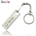Smart Phone Pendrive Android OTG USB Flash Drive Pen Drive Memory Stick For Samsung S6 Note3 and Smartphone Tablet PC