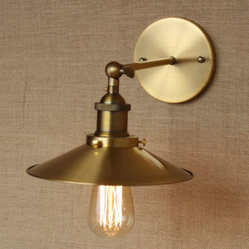 Online Get Cheap Bathroom Vanity Lights -Aliexpress.com Alibaba Group