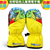 Kidzamo child winter gloves child mitten ski gloves waterproof thermal